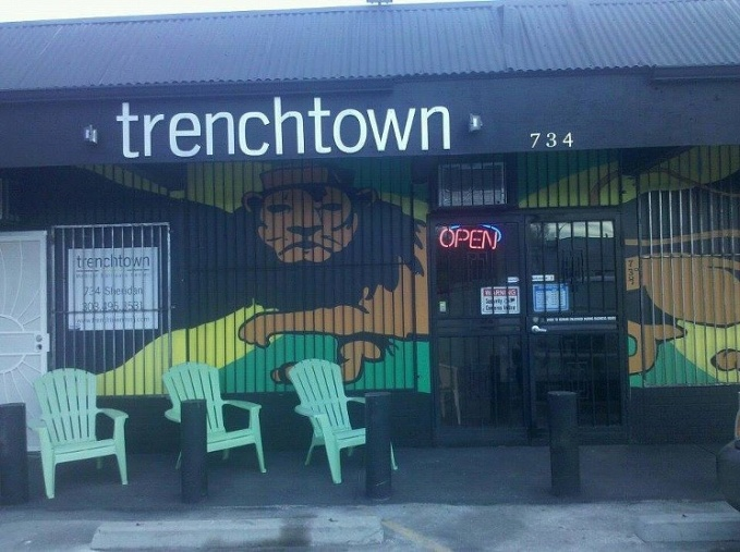 trenchtown.mmj