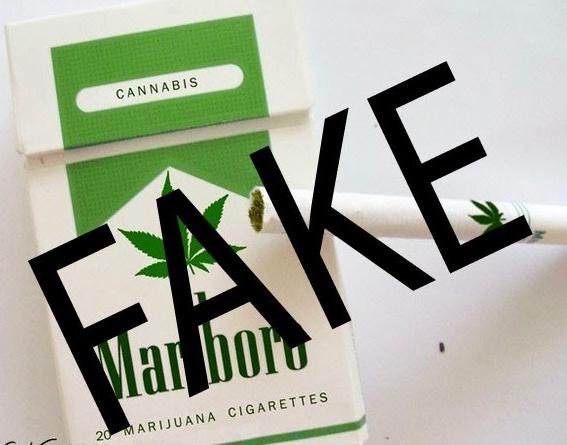 Duty free cigarettes prices Gatwick