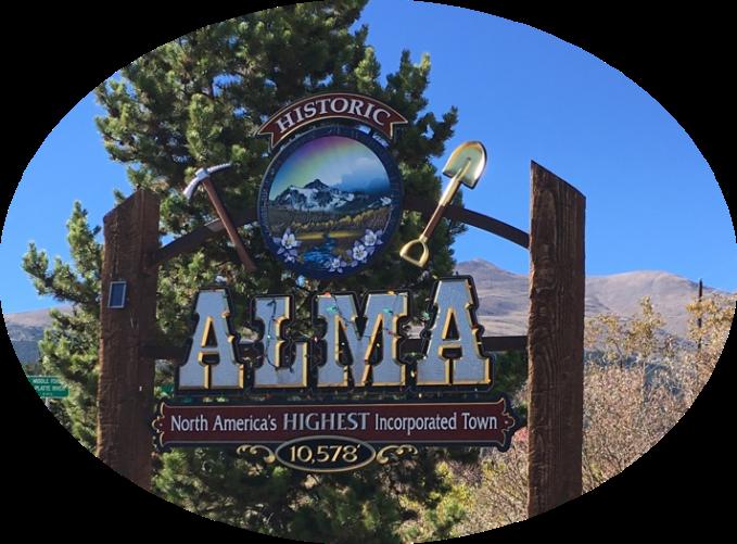 alma-town-sign