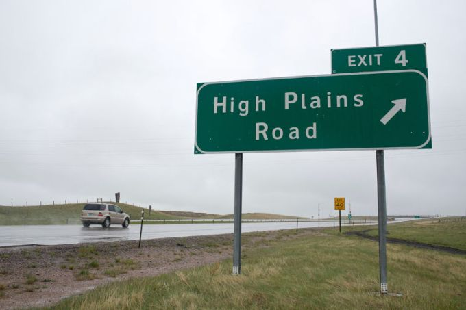 high-plains-road
