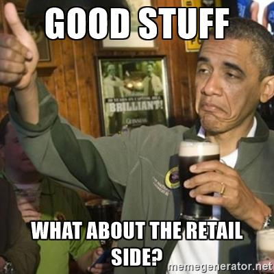 thumbs-up-obama-good-stuff-what-about-the-retail-side