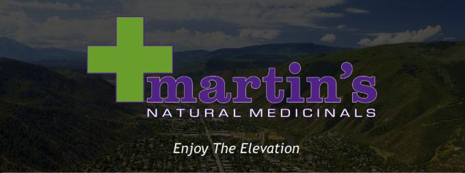 martins 2017-07-09 at 10.21.02 AM